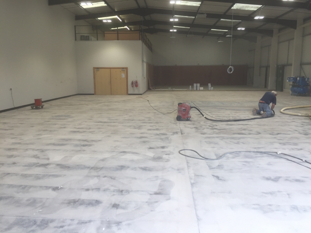 Epoxy Resin Suppliers For The Best Finish