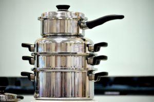 cookware handle manufacturer