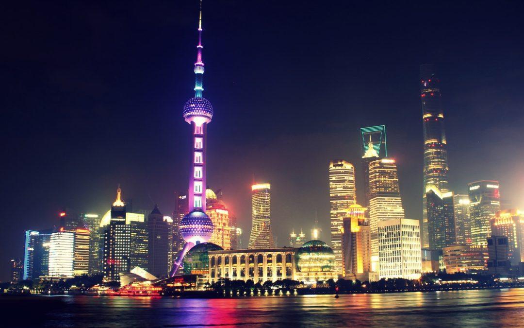 Powder Coating Pretreatment – Asia tops world demand