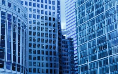 Midlands Company prepare for new accreditation
