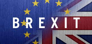 Indestructible Paint: Brexit and UK withdrawal from the European Union