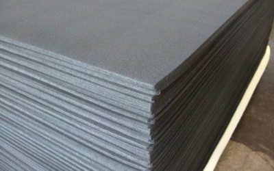 Looking for silicon foam products? Try Rocon Foam