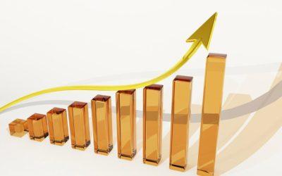 IWM announces unprecedented growth