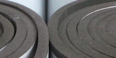 Looking for Class O foam manufacturers? Try Rocon Foam!