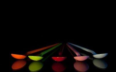 Injection Moulded Plastics Vs Metals