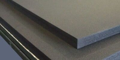 Chip Foam Suppliers – Competitively Priced High Impact Materials