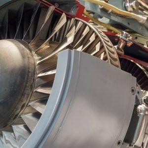 Sacrificial Aluminium Coatings for Aero Engines and Power Generation
