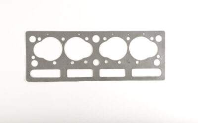 Cylinder Head Gasket: How To Choose The Best Head Gasket Material