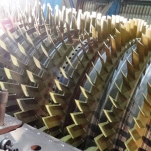 Indestructible Paint's Supply to Indian Power Generation Acknowledged for its Success
