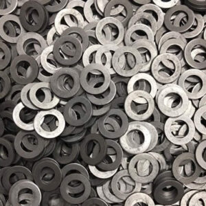 Where Can You Buy Large Stainless Steel Washers?