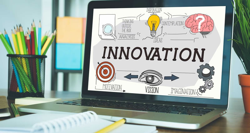 What it takes to become an innovation superpower