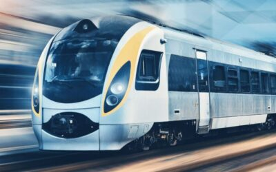 New RWIP120 Indestructible Paint Epoxy Coating for Rail Industry
