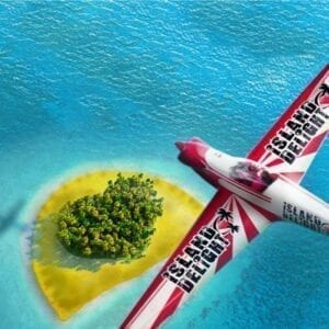Island Delight Launches New Partner Scheme