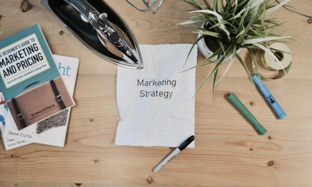 Digital Marketing Agency Explains SEO – The Basics